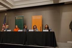 Women CEO Forum Oct 2019