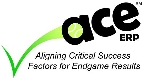 ace-logo-web