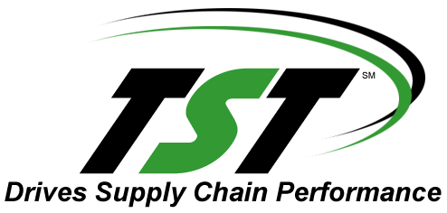 tst-logo-web