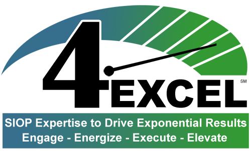 4excel-logo-web