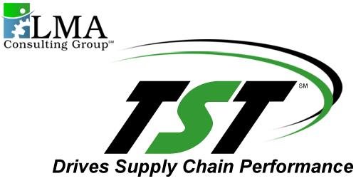 tst-logo