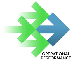 Operational Transformation