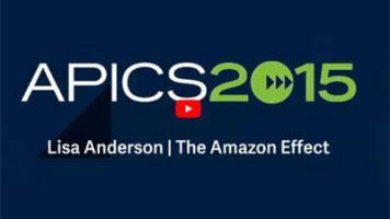 APICS-2005-The-Amazon-Effect
