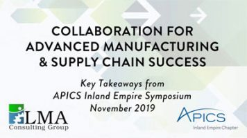 APICS-IE-Executive-Panel-Collaboration-for-Advanced-Manufacturing-Supply-Chain-Success
