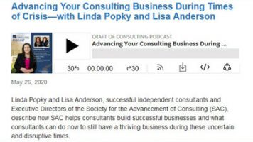 Advancing-Your-Consulting-Business-During-Times-of-Crisis