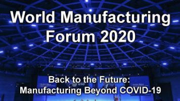Back-to-the-Future-Manufacturing-Beyond-COVID-19