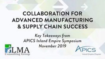 Collaboration-Advanced-Manufacturing