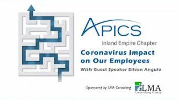 Coronavirus-Impact-on-Our-Employees