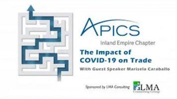 Covid-19-on-Trade