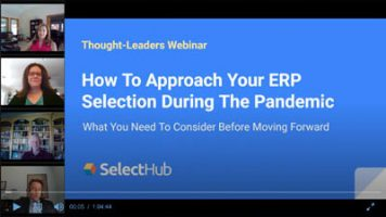 ERP-Selection-in-Pandemic-video