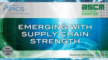 Emerging-with-Supply-Chain-Strength-Webinar-Series