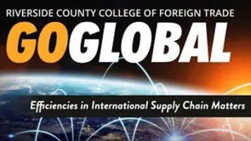 Go-Global-Efficiencies-in-International-Supply-Chain-Matters
