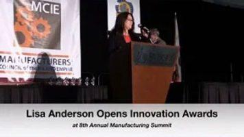 MCIE-Innovation-Awards-Opening