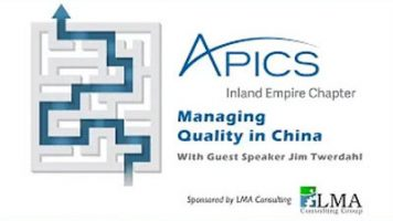 Managing-Quality-in-China