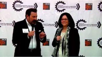 Manufacturers-Summit-Innovation-Awards-Interview