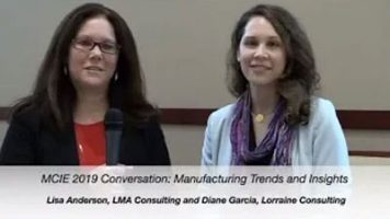 Manufacturers-Summit-Manufacturing-Trends