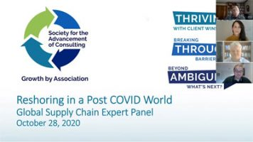 Reshoring-in-a-Post-COVID-World