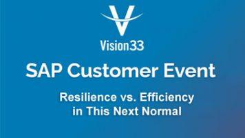 Resilience-vs-Efficiency