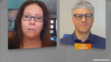 SAP-Converge-Interview-with-Carrier-Corp-700