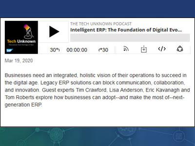 SAP-Intelligent-ERP2