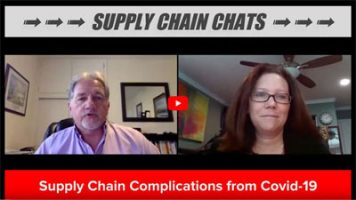 Supply-Chain-Chats-Covid-19