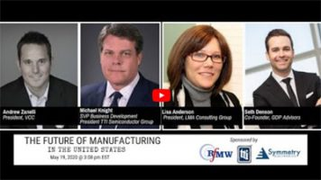 The-Future-of-Manufacturing-US