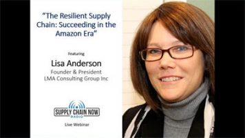 The-Resilient-Supply-Chain-Succeeding-in-the-Amazon-Era