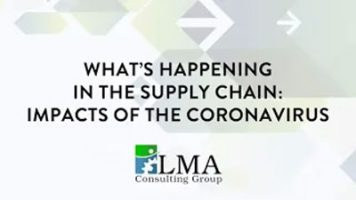 The-Supply-Chain-and-Impacts-from-the-Coronavirus
