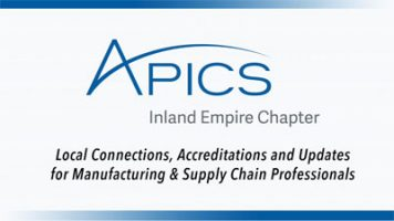 The-Value-of-APICS-Inland-Empire