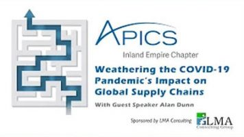 Weathering-Covid-19-supply-chain