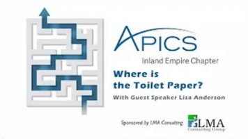 Where-is-the-Toilet-Paper