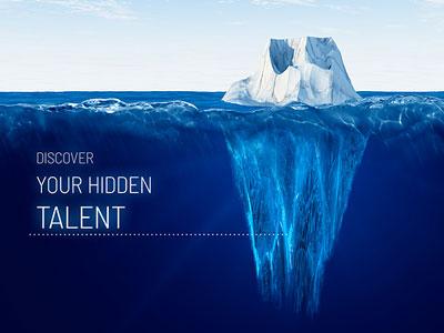 Your-Hidden-Talent