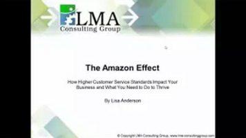 amazon-effect-video
