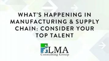 consider-top-talent-video