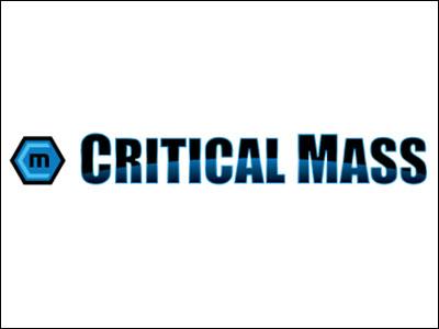 criticalmasslogo