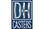 DH Casters