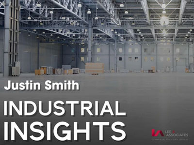 industrial-insights