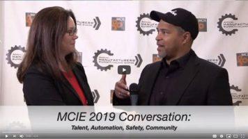mcie-2019-conversation-video