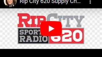 rip-city-video