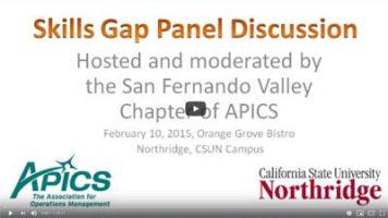 skills-gap-discussion-video