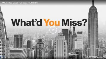 whatd-you-miss-5-11-2020