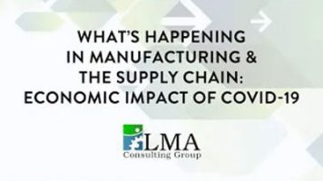 whats-happening-in-manufacturing-video2